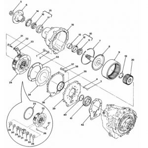 1.88/1.91:1 parts breakdown-0