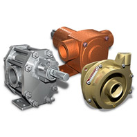 Orberdorfer Pumps and Impellers-0