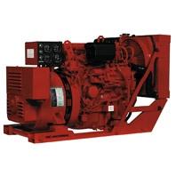 Industrial 12.5 BTDBR-0
