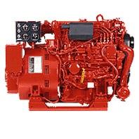 Diesel 15.0 BTDC-0
