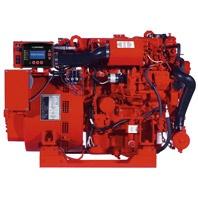 Diesel 15.0 EDT D-Net-0