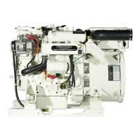 Diesel 17.0 EDE D-Net-0
