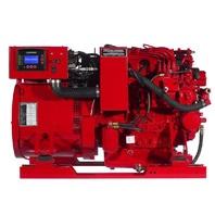 Diesel 22.0 EDE D-Net-0