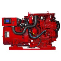 Diesel 28.5 EDEA D-Net-0