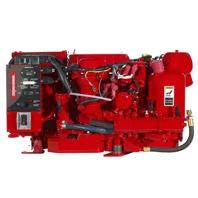 Gas 3.5 SBCG-0