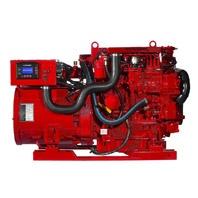 Diesel 33.0 EDEA D-Net-0