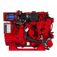 Diesel 7.6 BTD-0