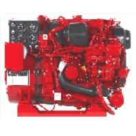 Diesel 5.5 BCD-0