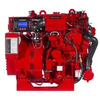 Diesel 8.0 EDT D-Net-0