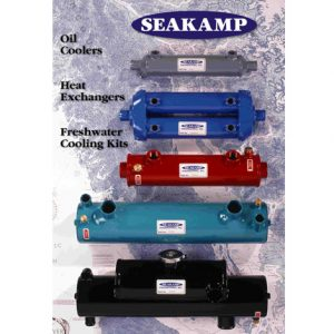 Seakamp Marine Products-0