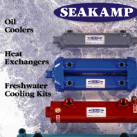 Seakamp Marine Products-125